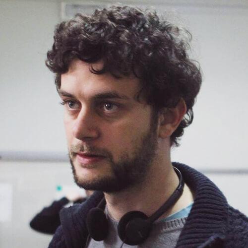Antonio Marzotto