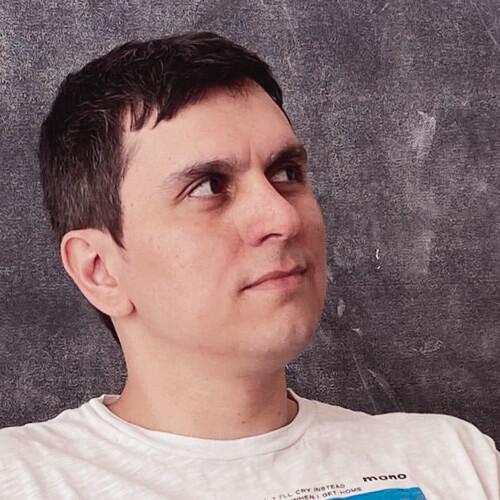 Marco Ruffelli