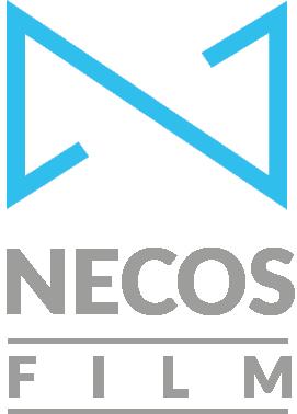 Necos Film