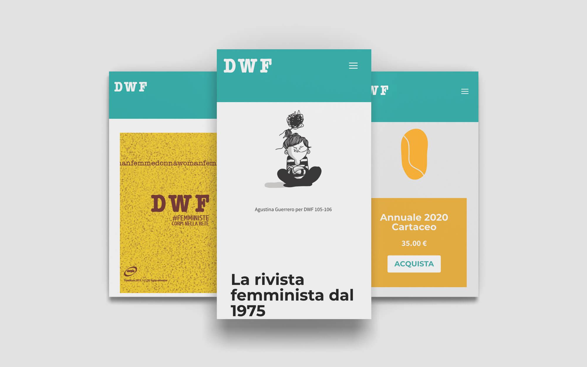 dwf 2