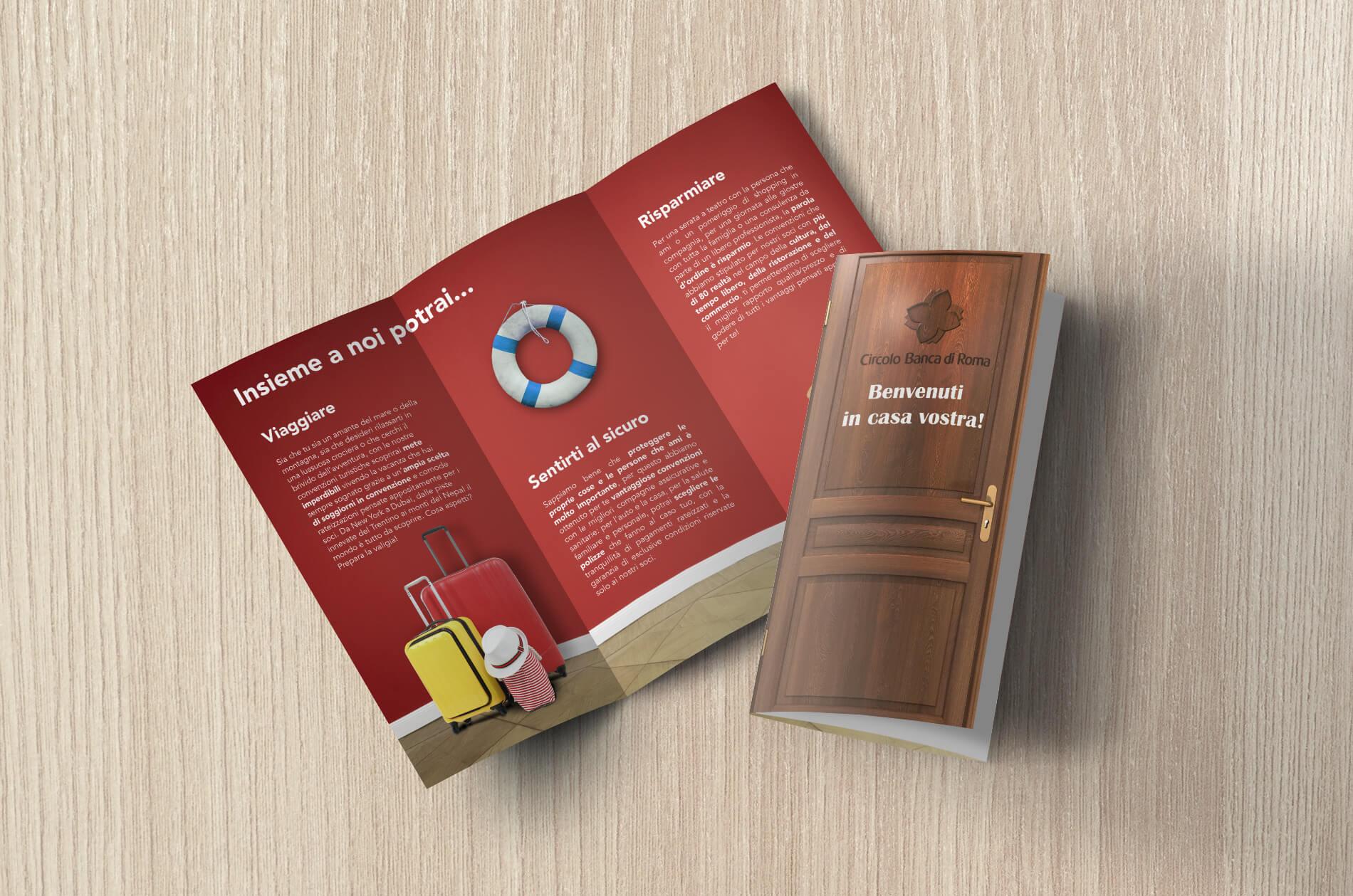 bdr brochure